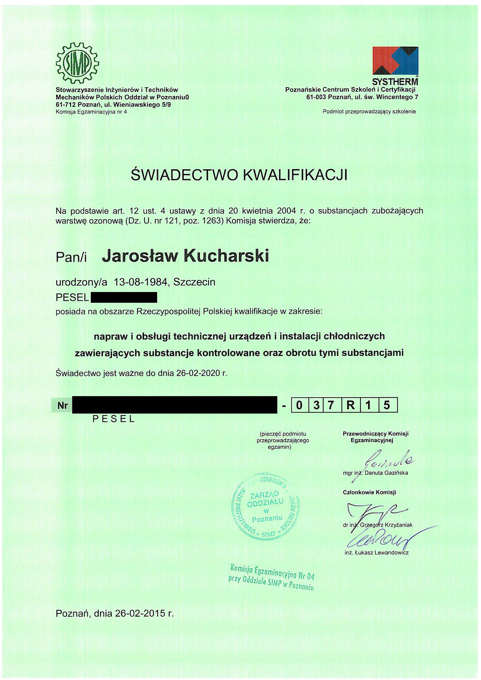 swiadectwo_kwalifikacji1