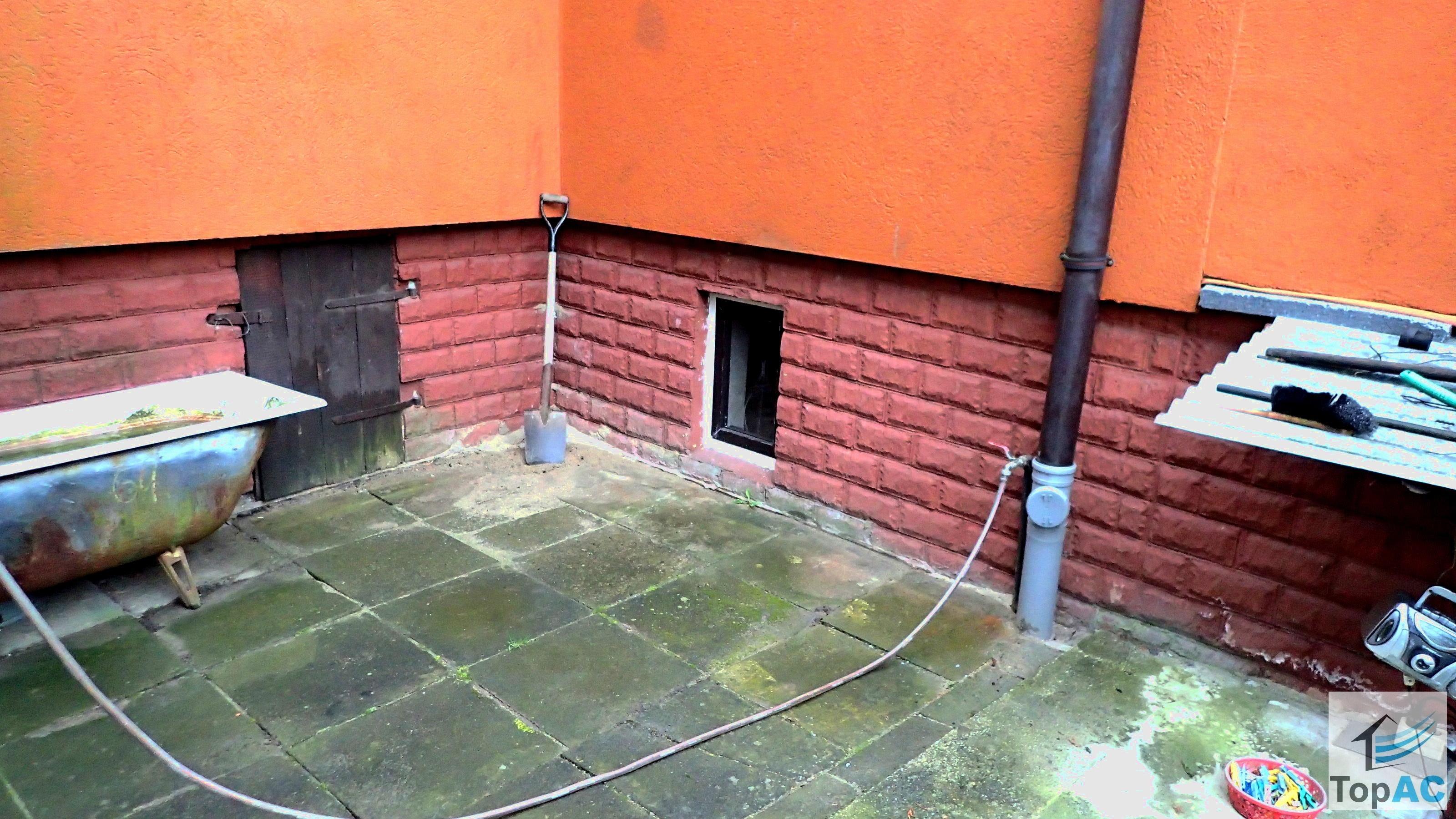 IS_Pompa ciepła 3-fazowa Szczecin 05