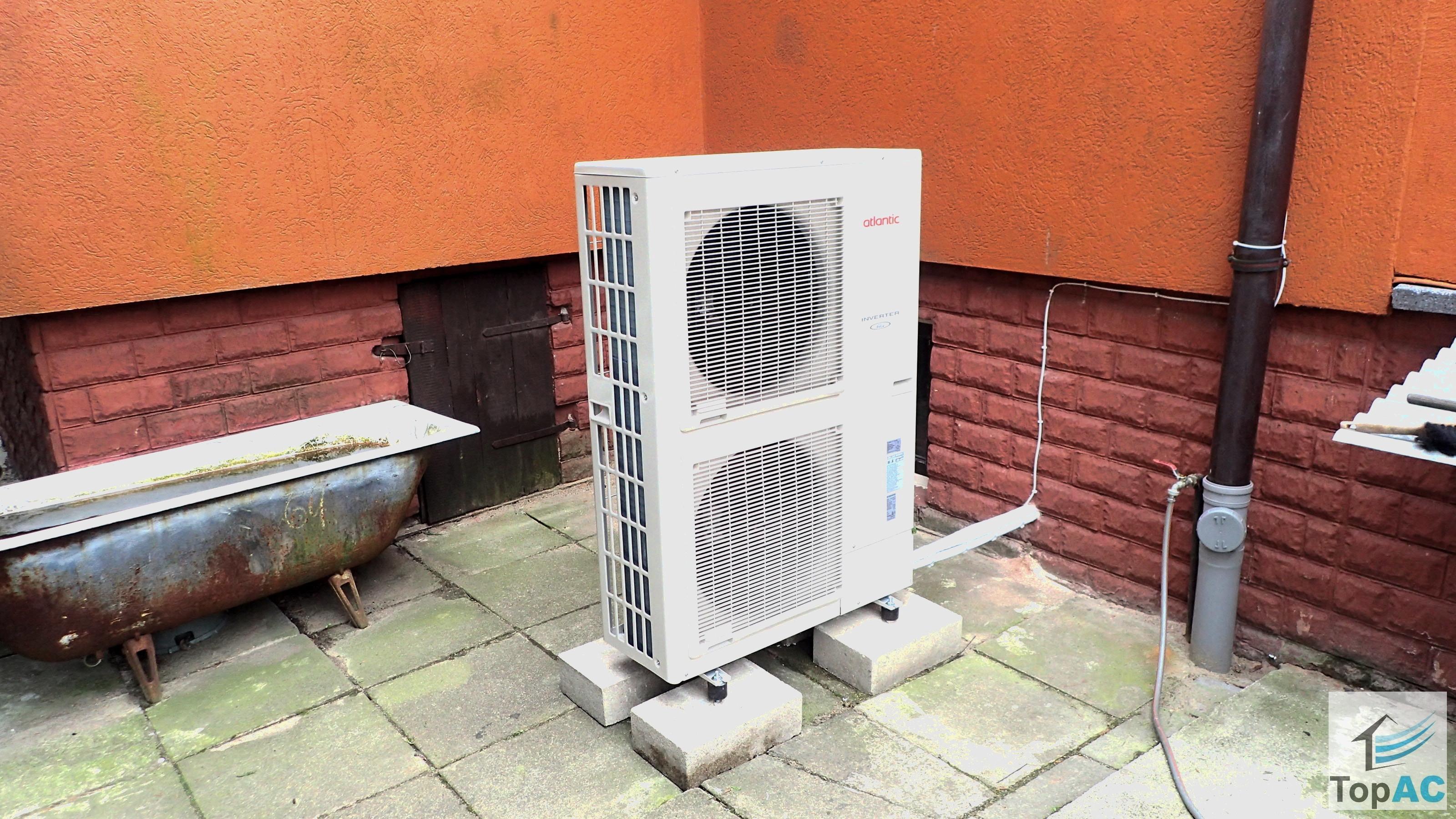 IS_Pompa ciepła 3-fazowa Szczecin 06