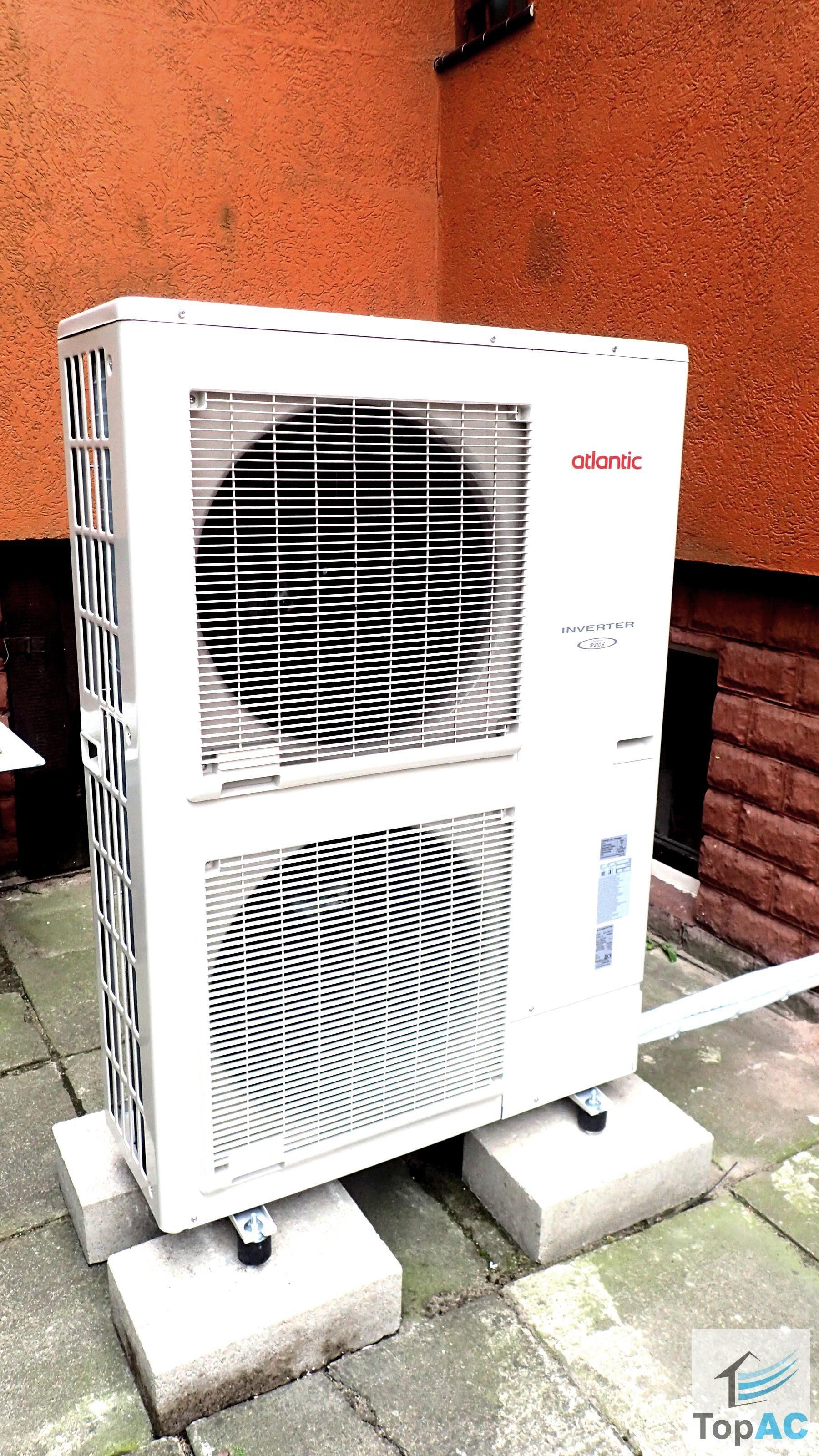 IS_Pompa ciepła 3-fazowa Szczecin 07